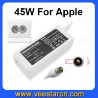 Buy cheap Laptop Adapter OEM Apple 45W from wholesalers