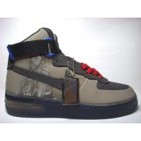 Buy cheap Nike AF1 '07 High Supreme Next Six NBA Players (Rasheed Wallace) from wholesalers