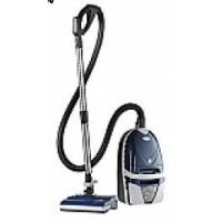 Buy cheap Vacuum Cleaners from wholesalers