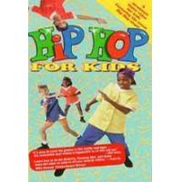 Buy cheap Hip Hop for Kids 1 from wholesalers