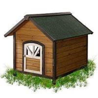 Buy cheap Doggy Den Dog House Large from wholesalers