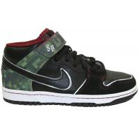 Buy cheap Nike Dunk Mid Elite SB x Nitraid from wholesalers