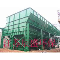 Buy cheap For water-sewage series Number:72814594416HXC highly effective sloping plate settler from wholesalers