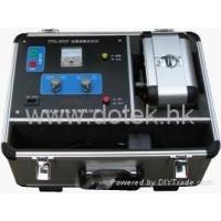 Cable tracker and Fault locator