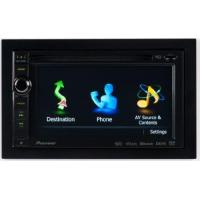 Buy cheap Pioneer AVIC-X930BT 6.1 In-Dash Navigation AV Receiver from wholesalers