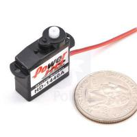 Buy cheap Power HD Sub-Micro Servo HD-1440A from wholesalers