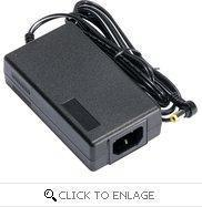 Buy cheap Cisco IP Phone Power Supply (8500-PWR) from wholesalers