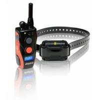 Buy cheap Dogtra SureStim M Plus 1/2 Mile Remote Trainer - Expandable to 2 Dogs from wholesalers