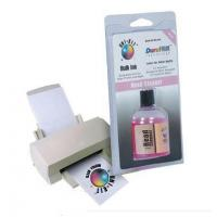 Buy cheap DuraFIRM Cartridge and Print Head Cleaner (60 ml Size) from wholesalers