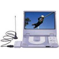 Buy cheap TV DVD Player from wholesalers