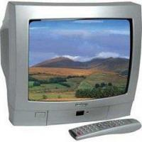 Buy cheap Color TV from wholesalers
