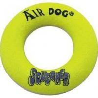 Buy cheap Air Kong Squeaker Donut Toy for Dogs - Medium from wholesalers