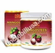 Buy cheap BILL Queen of Fruit Mangosteen Powder Mix 300g from wholesalers