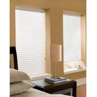 Buy cheap Sheer Horizontal Shades from wholesalers