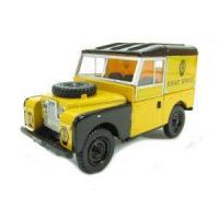 Buy cheap OXFORD DIECAST LAN188019 O SCALE Land Rover Series 1 88 Closed AA from wholesalers