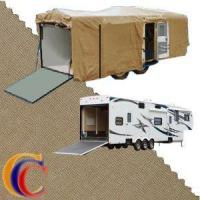 Buy cheap Toy Hauler Cover from wholesalers