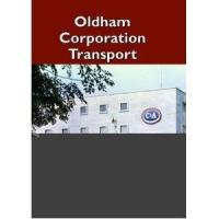 China THE SUPER PRESTIGE SERIES NO. 25 - OLDHAM CORPORATION TRANSPORT ISBN 9781905304462 on sale