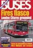 Buy cheap Buses - May 2004 by Ian Allan Publishing [MME646] from wholesalers