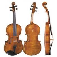 Buy cheap High Grade Viola from wholesalers