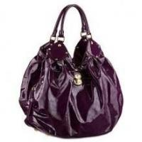 Buy cheap Designer Louis Vuitton, Surya XL Leather Handbag M95798 from wholesalers