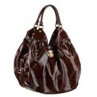 Buy cheap Louis Vuitton Replica, Surya XL Leather Handbag M95797 from wholesalers