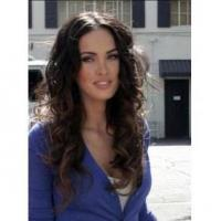 Buy cheap wavy celebrity lace wigs from wholesalers