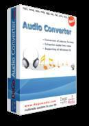 Buy cheap DeGo Free MP3 Converter from wholesalers