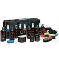 Buy cheap Swissvax Master Collection with Mirage wax from wholesalers