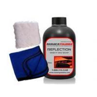 Buy cheap Roman's Starter Car Wash Kit from wholesalers
