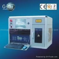 Diode Pumped Laser Subsurface Engraving Quality Diode
