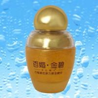 Buy cheap Chaming Active Elastic Gold Essence from wholesalers