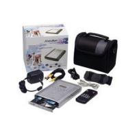 China HDD/DVD PLAYER fotobar on sale