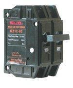 Buy cheap DZ12 Series Circuit Breakers from wholesalers