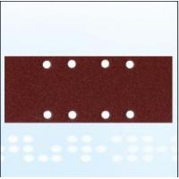 Buy cheap Triangular Abrasive Pieces(19) Triangular Abrasive Pieces > Aluminum oxide open coat from wholesalers