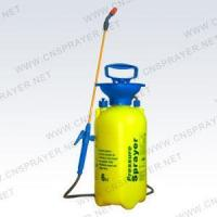 Buy cheap Air Pressure Sprayer TF-06 TF-06 from wholesalers