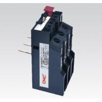 Buy cheap LR1 Thermal Relay from wholesalers