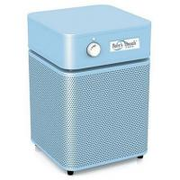 Buy cheap Austin Air Baby's Breath HEPA Air Filter from wholesalers