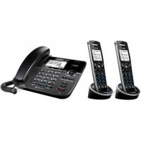 Buy cheap Uniden D3288-2 Bluetooth Corded/Cordless with Link to Cell from wholesalers