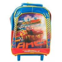 Buy cheap Disney Cars Rolling Backpack from wholesalers