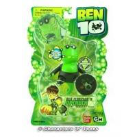 Buy cheap Ben 10 Action Figure Upchuck from wholesalers