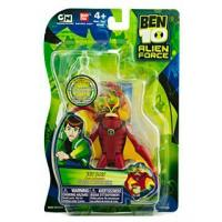 Buy cheap Ben 10 Alien Force Action Figure Jet Ray from wholesalers