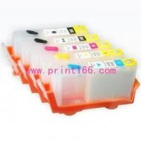 Buy cheap RC-Refillable Cartridge from wholesalers