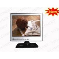 Buy cheap Car Digital Video Recorder Spares 8 Inch TFT Color LCD Vehicle Monitor from wholesalers