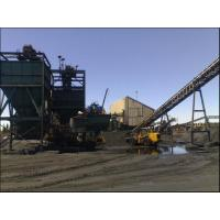 Buy cheap steam coal-South Africa from wholesalers