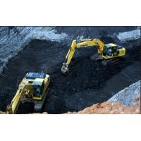 Buy cheap steam coal-Indonisia from wholesalers