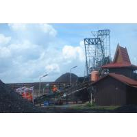 Buy cheap Steam Coal-Colombia from wholesalers