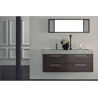 Buy cheap Tonusa Vanity Pierro from wholesalers
