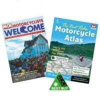 Buy cheap Motorbike Rides UK from wholesalers
