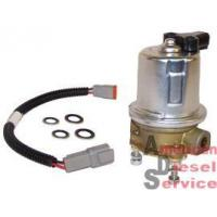 Buy cheap New Alliant Power Lift Pump for Dodge Cummins Diesel from wholesalers