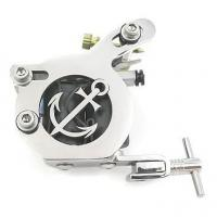Buy cheap SPROCKET ANCHOR Industrial Wholesale Tattoo Machine Guns product
